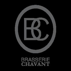Brasserie Chavant Voiron